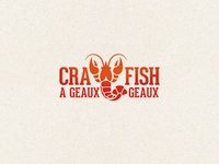 Crawfish logo