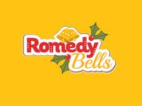 Romedy Bells