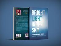 BRIGHT LIGHT IN THE SKY