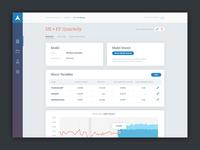 Navega Platform UI