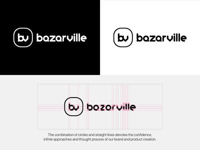 Bazarville - The Derivation
