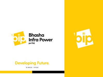 Bhasha Infra Power