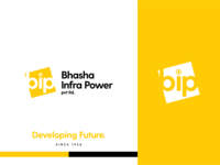 Bhasha Infra Power