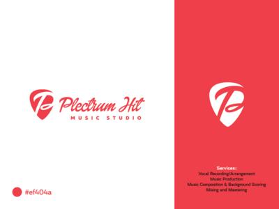 Plectrum Hit Music Studio