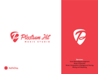 Plectrum Hit Music Studio