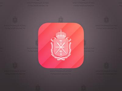 TA Icon