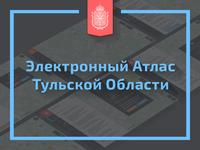 TA Web App