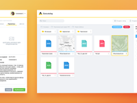 GeoCatalog Web App