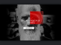 Coming Soon HUMANKIND