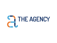 The Performance Agency