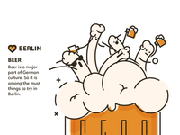 Berlin - Beer