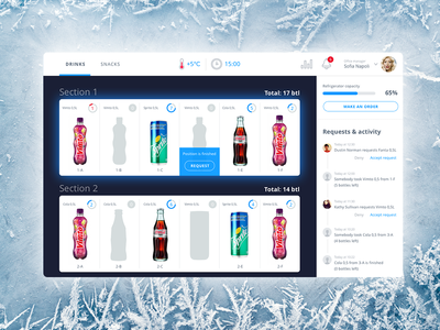 Vending Machine designs, themes, templates and downloadable graphic