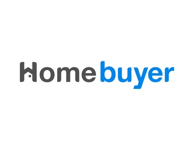 HomeBuyer