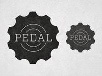 Pedal Darker