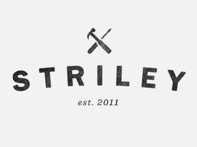 Striley
