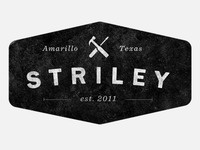 Striley Update