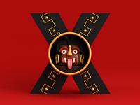 Tlalox