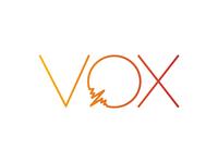Vox Identity