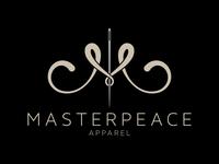 Masterpeace Apparel
