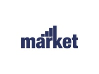 Market Experiment