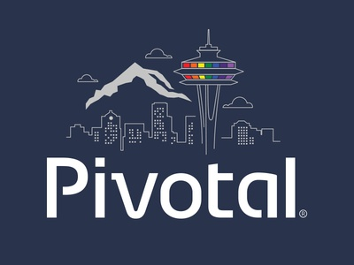 Pivotal Pride