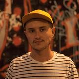 Dario Mendez
