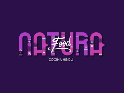 Natura Food Cocina Hindú