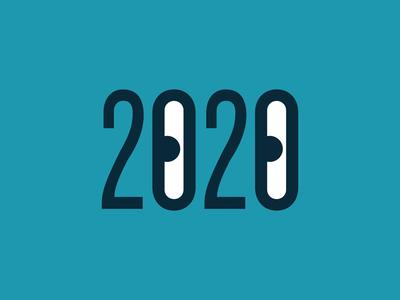 2020 trends