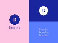 Breathe Branding
