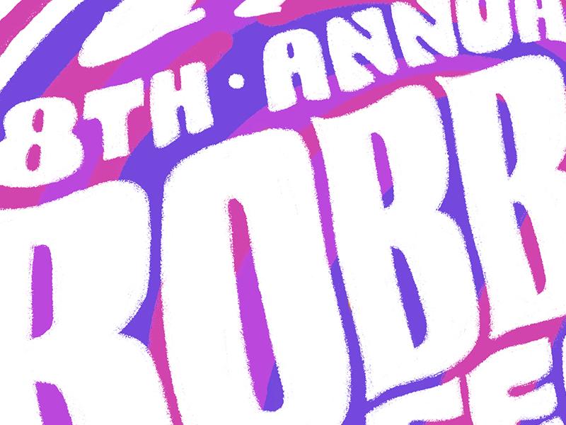 Bobbo T-Shirt Design WIP art music hippie trippy shirt tshirt festival bobbo