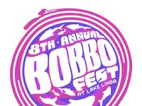 Bobbofest8 ig