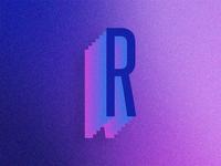 R Retro