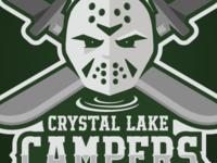 Crystal Lake Campers