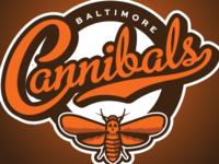 Baltimore Cannibals