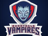 Sunnydale Vampires