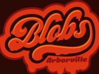 Arborville Blobs