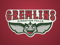 Kingston Falls Gremlins
