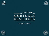Mortgage Brothers Marks