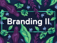 Branding Event Cover