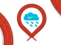 NikeBadge1
