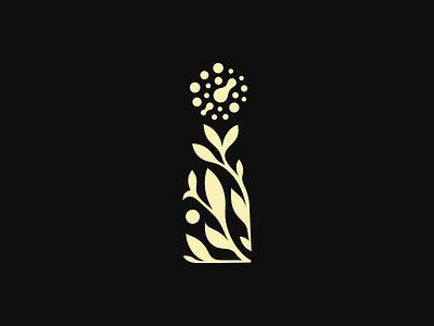 Frosenka ✽ logomark patrykbelc blc belcdesign flatdesign branding spa logodesign logo frosenka