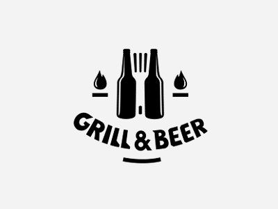 Grill&Beer