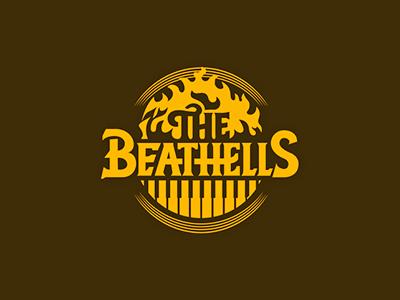 Beathells beathells logo hh belc