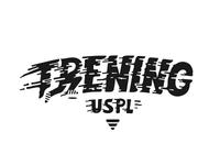 Trening Uspl