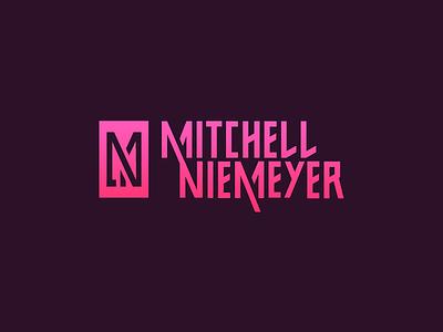 Mitchel Niemeyer / Rejected Version blcstudio belcdesign holland netherlands techno dance electronic dj producer music