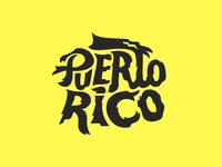 Puerto Rico v.2