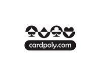 Cardpoly.com (rejected version)