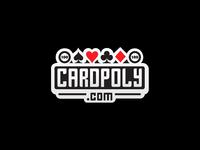 Cardopoly v.2