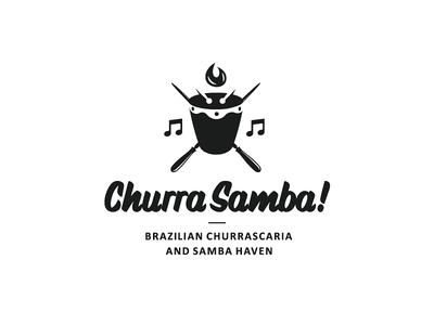 Churra Samba