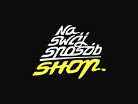 NSS Logotype